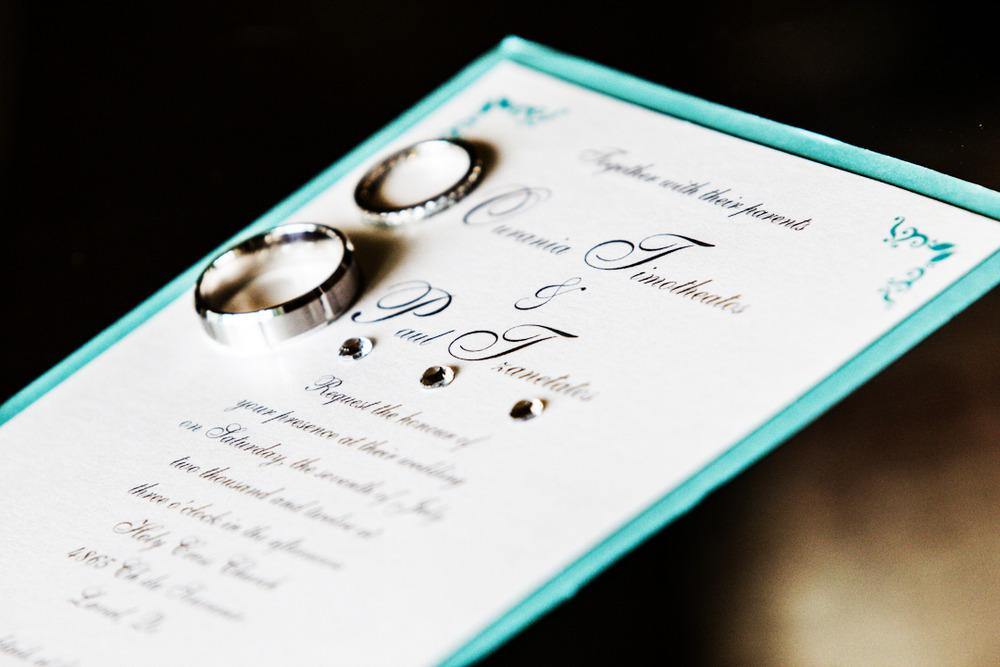 Ou_wedding-34