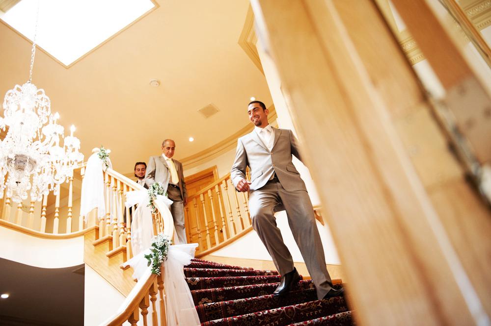 Ou_wedding-51