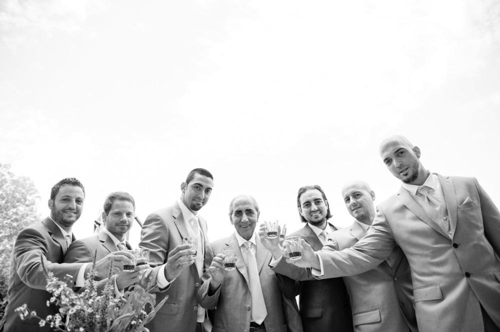 Ou_wedding-53