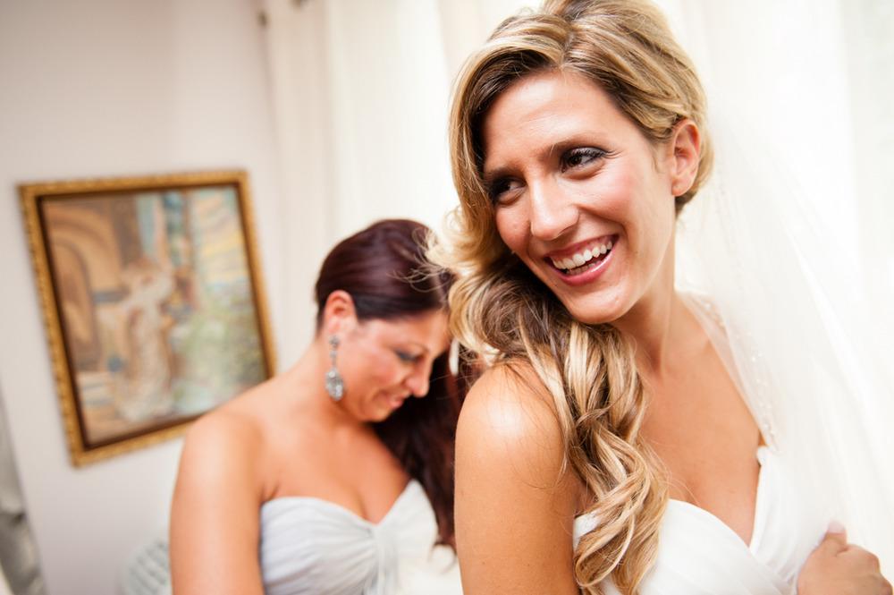 Ou_wedding-63