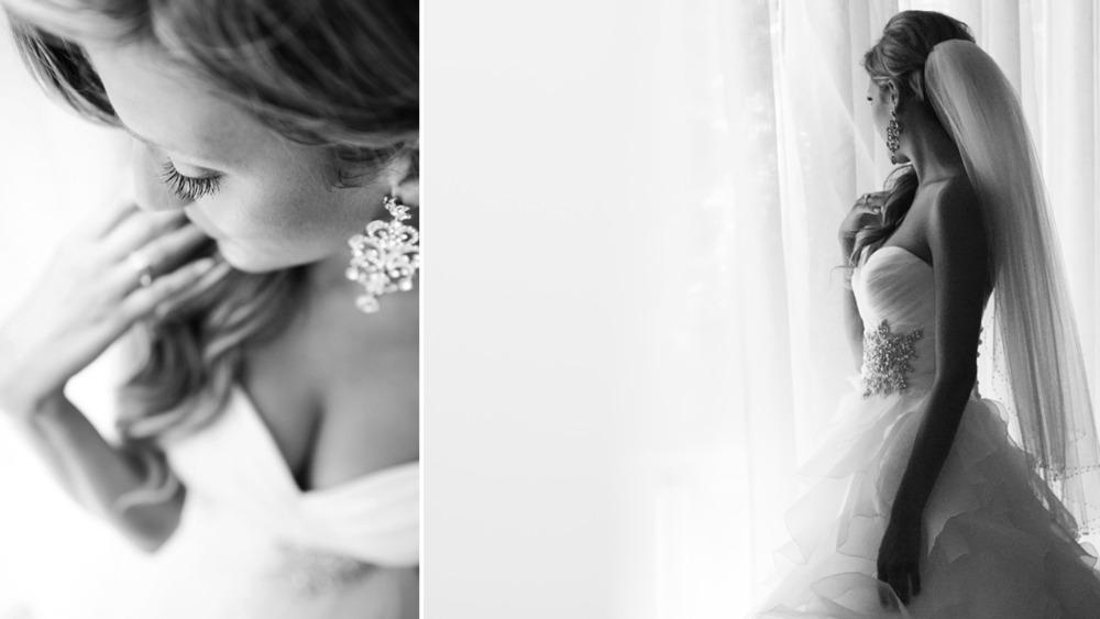Ou_wedding-74