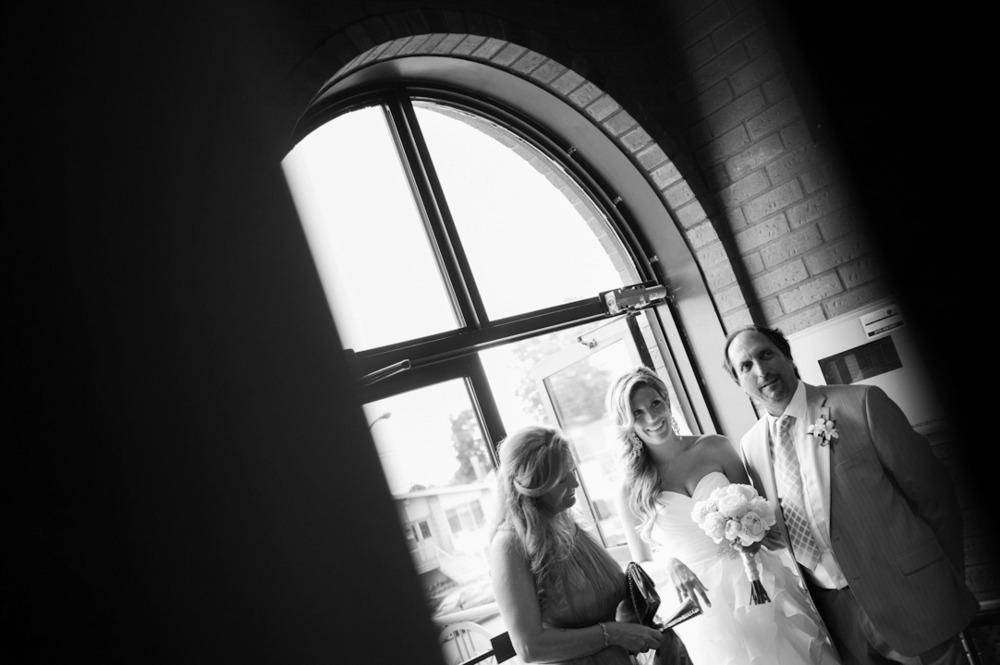 Ou_wedding-81