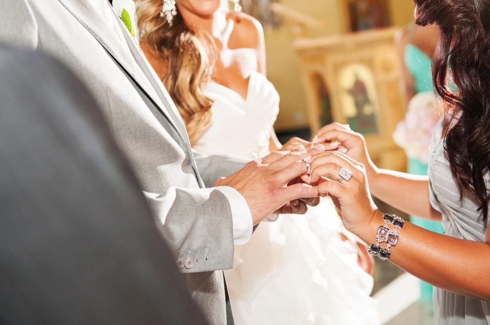 Ou_wedding-84
