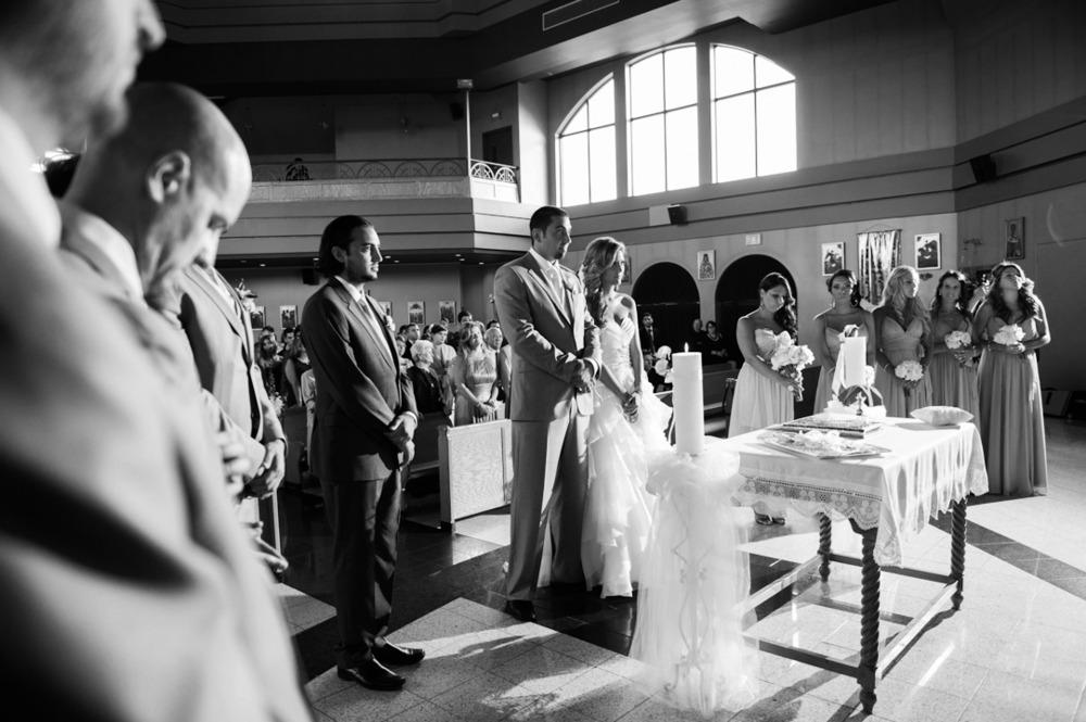 Ou_wedding-85