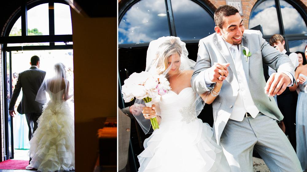 Ou_wedding-95
