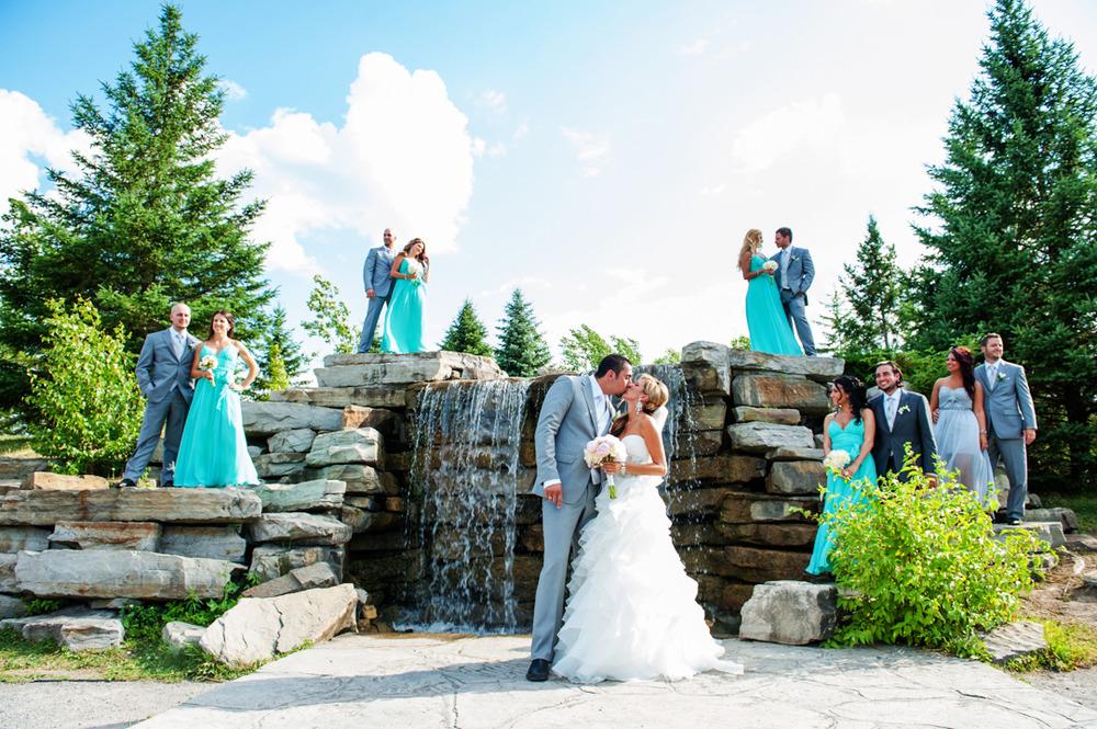 Ou_wedding-97