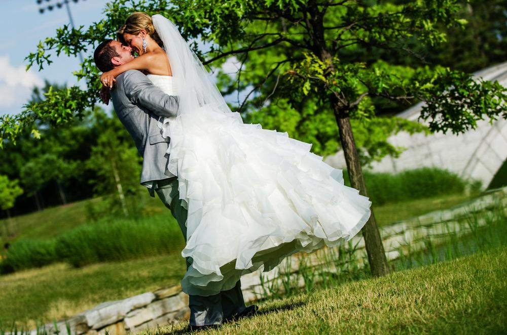 Ou_wedding-108
