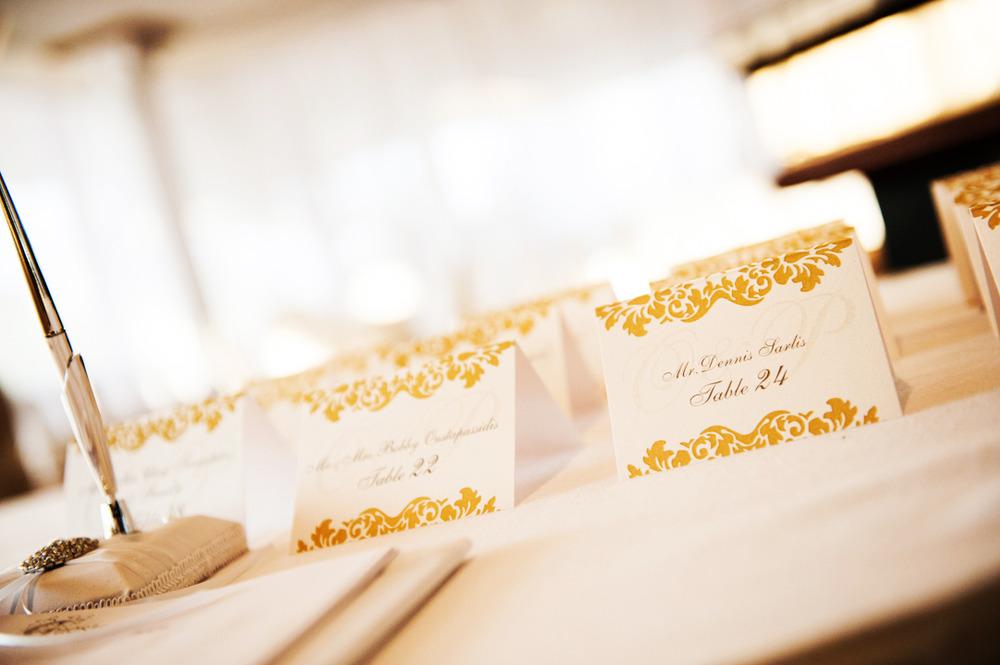 Ou_wedding-109