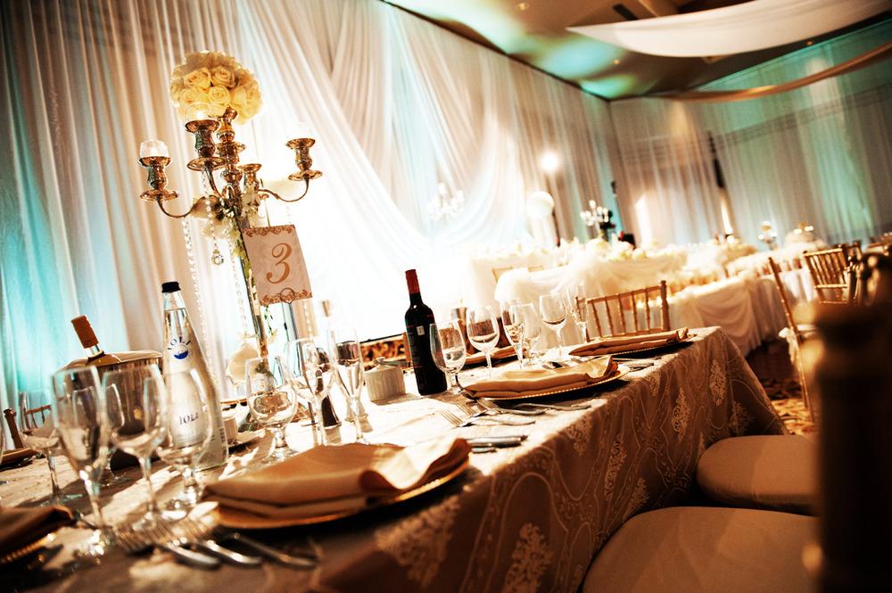 Ou_wedding-110