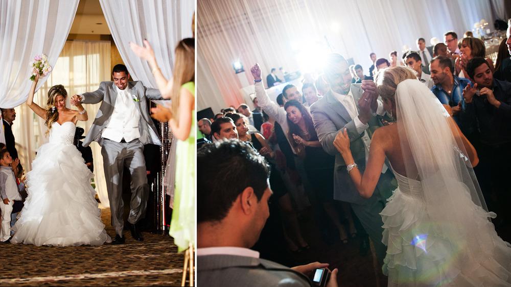 Ou_wedding-119