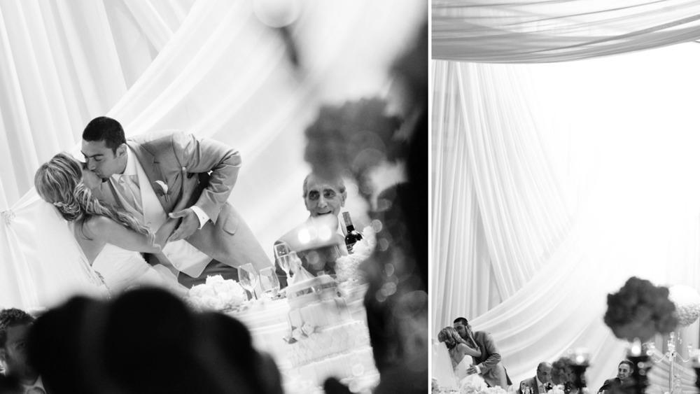 Ou_wedding-127