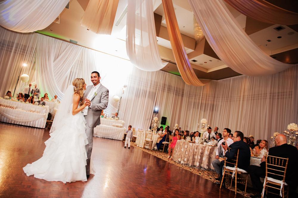 Ou_wedding-129