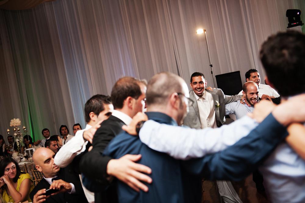 Ou_wedding-131