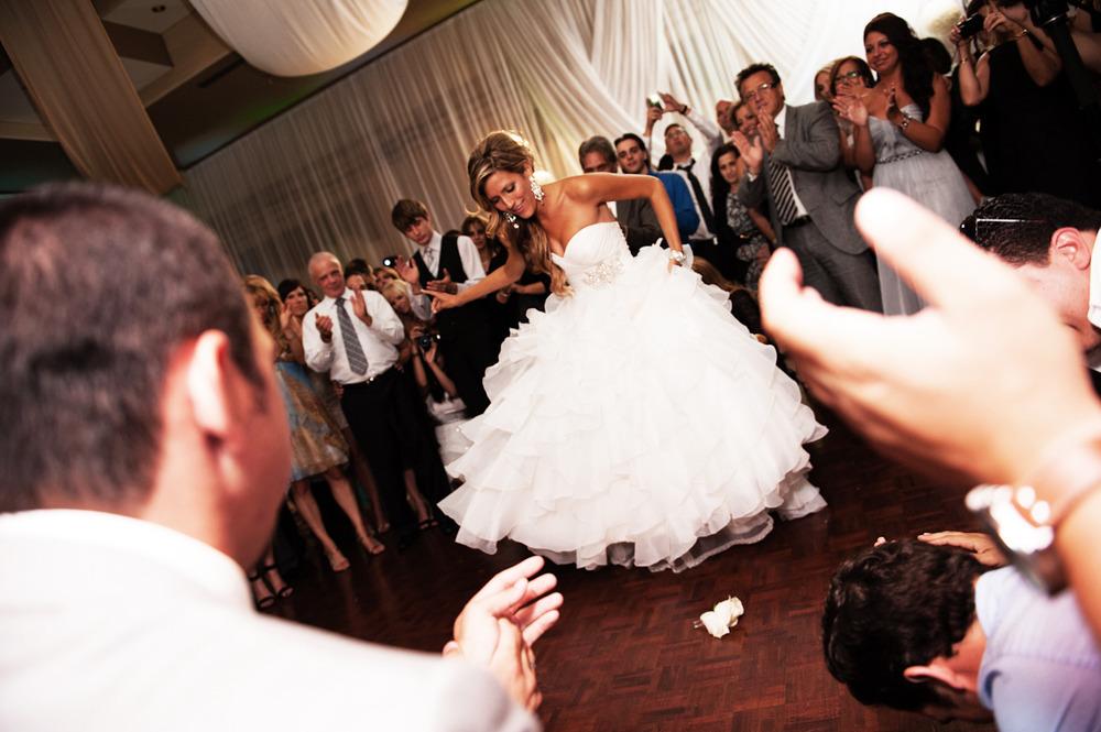 Ou_wedding-133