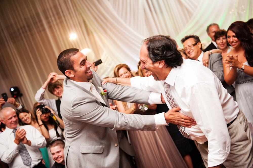Ou_wedding-134