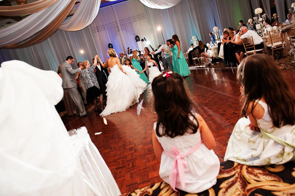 Ou_wedding-136