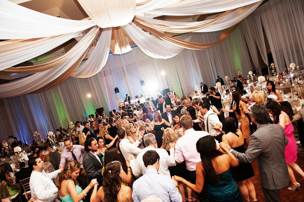 Ou_wedding-137