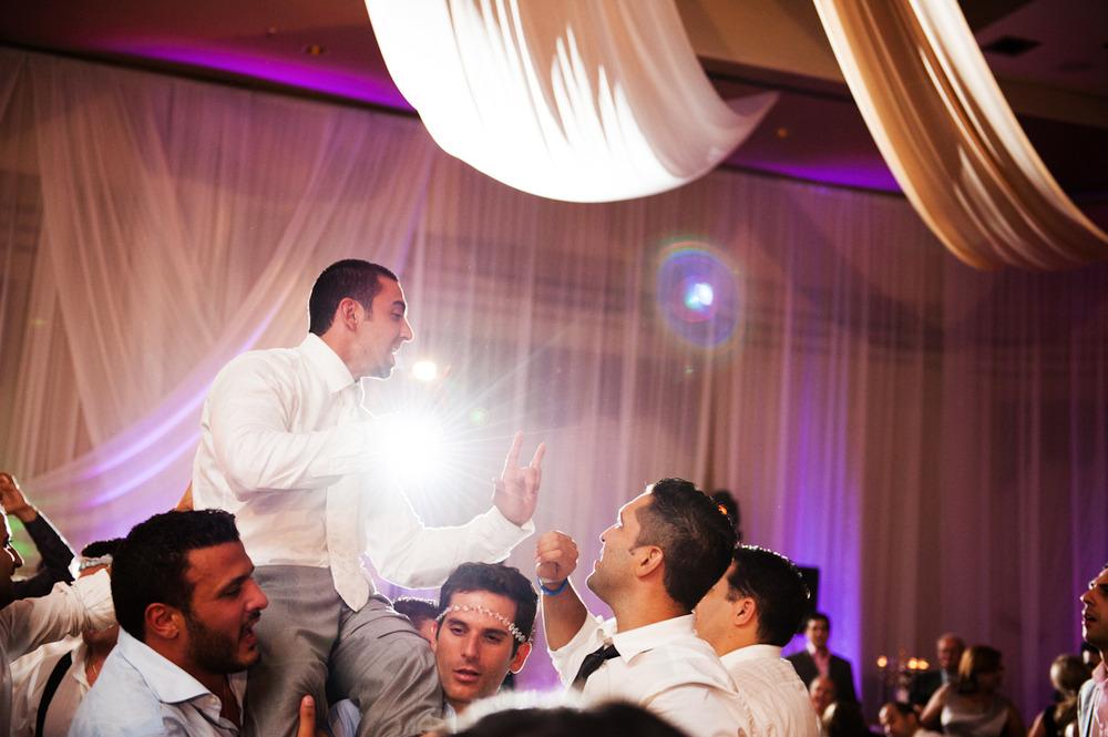Ou_wedding-144
