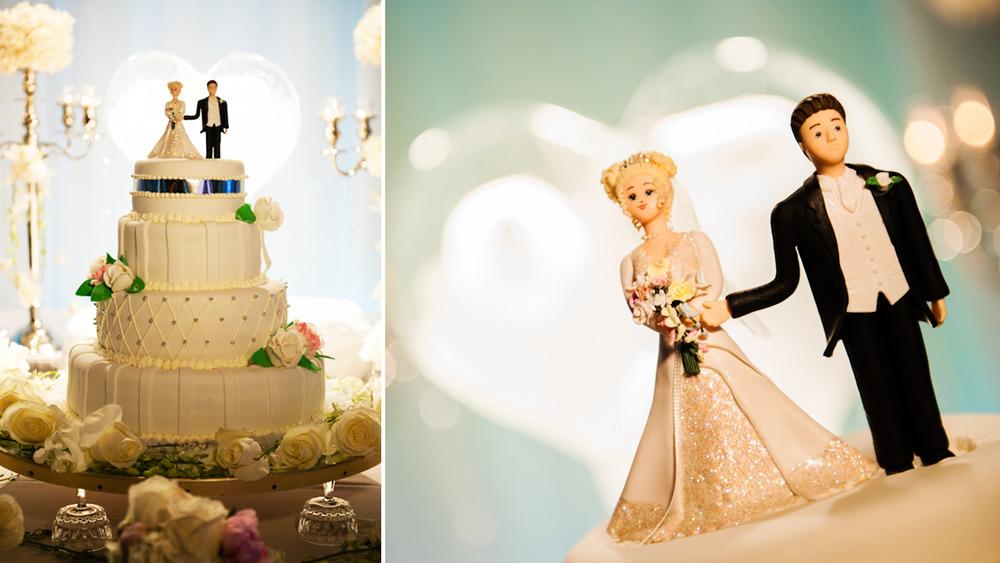 Ou_wedding-145