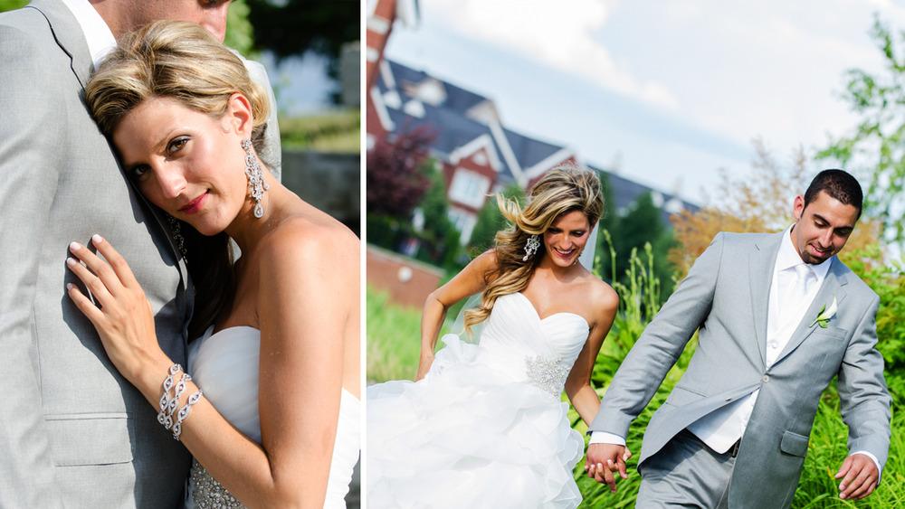 Ou_wedding-98