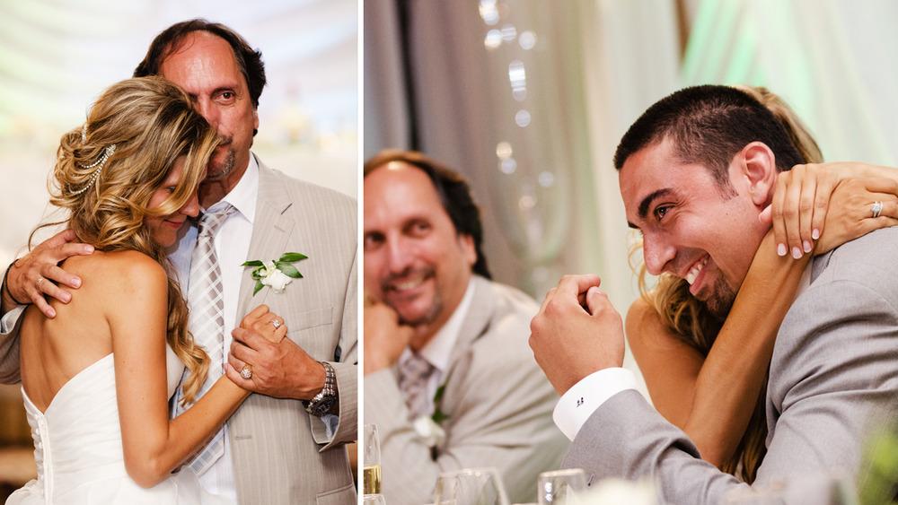 Ou_wedding-125