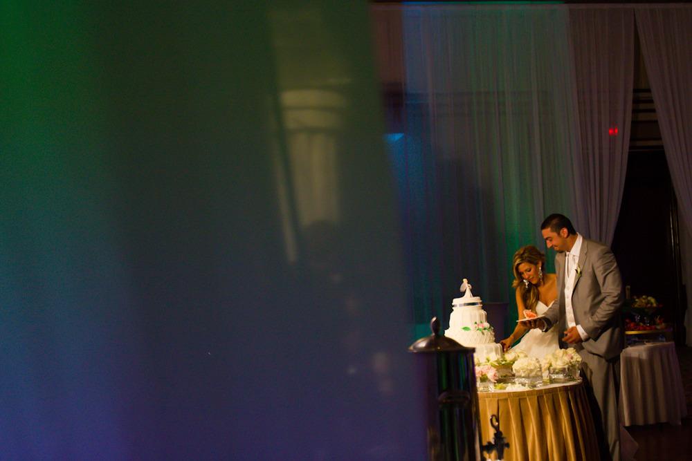 Ou_wedding-600