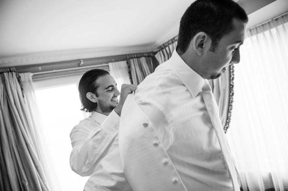 Ou_wedding-42