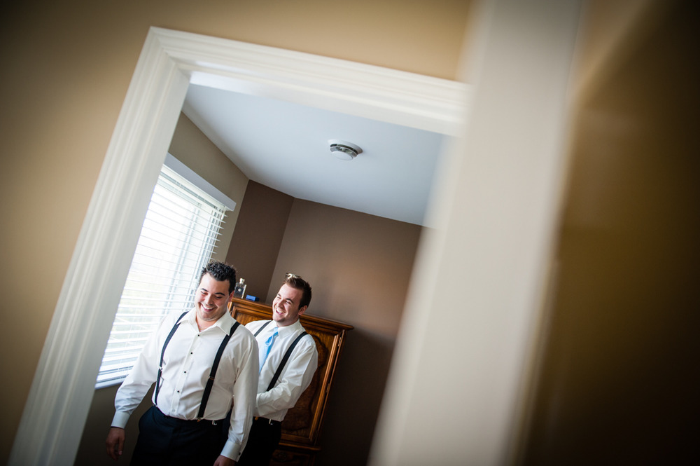 010_s_a_montreal_wedding_photography