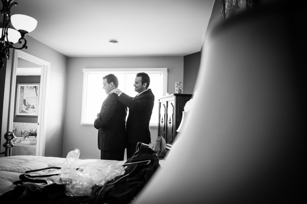 017_s_a_montreal_wedding_photography