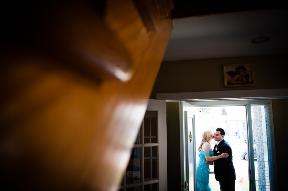 020_s_a_montreal_wedding_photography