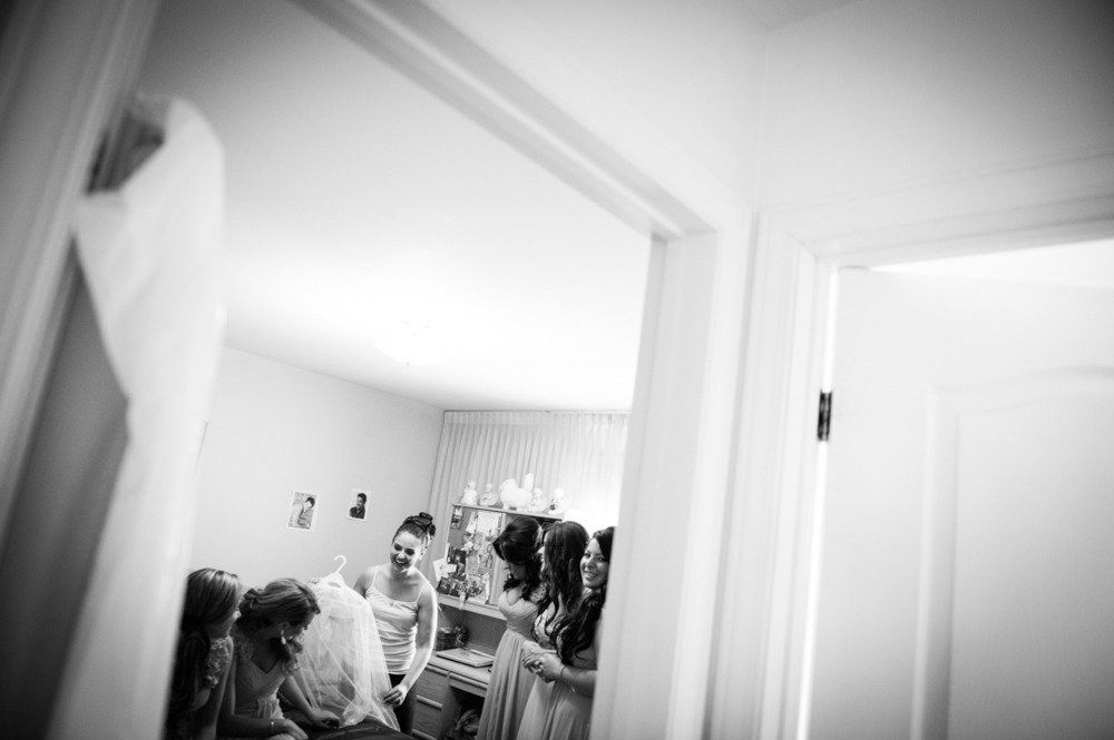 029_s_a_montreal_wedding_photography
