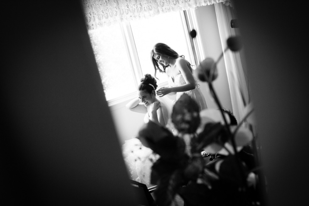 051_s_a_montreal_wedding_photography