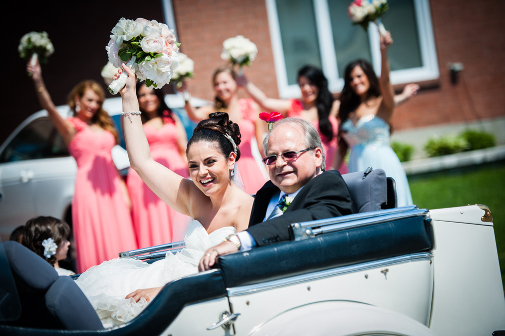 066_s_a_montreal_wedding_photography