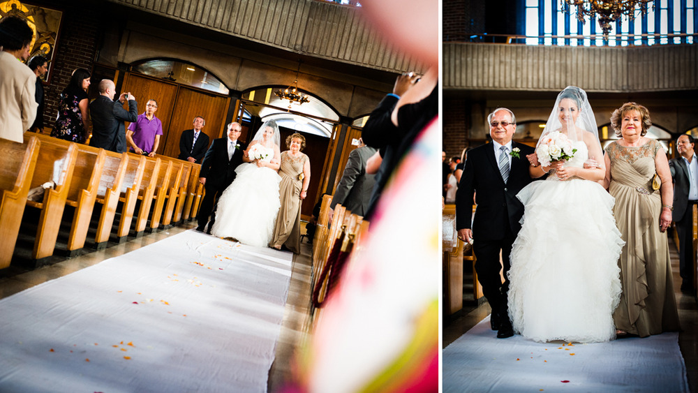 069_s_a_montreal_wedding_photography
