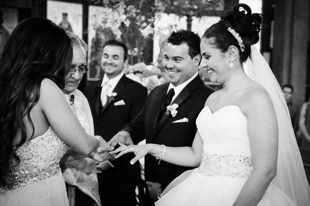 071_s_a_montreal_wedding_photography