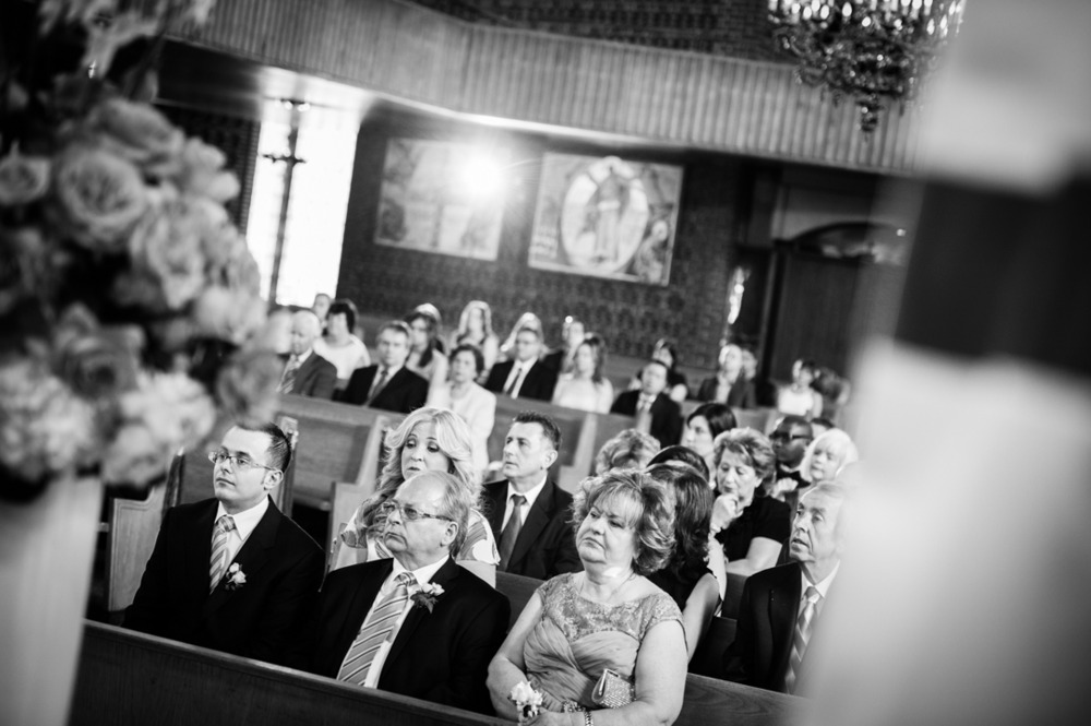 075_s_a_montreal_wedding_photography