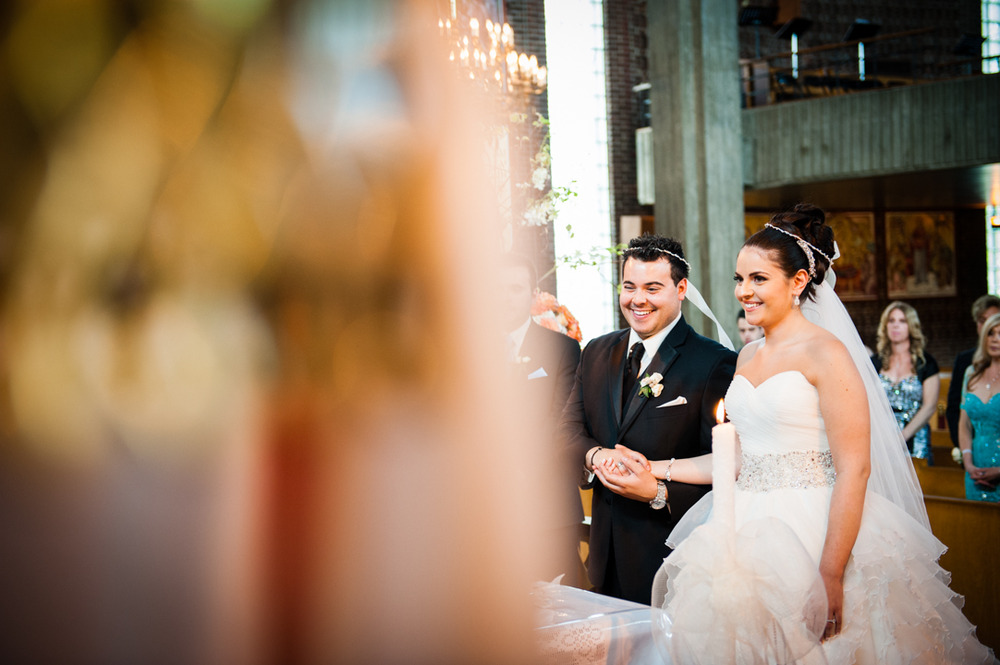 078_s_a_montreal_wedding_photography