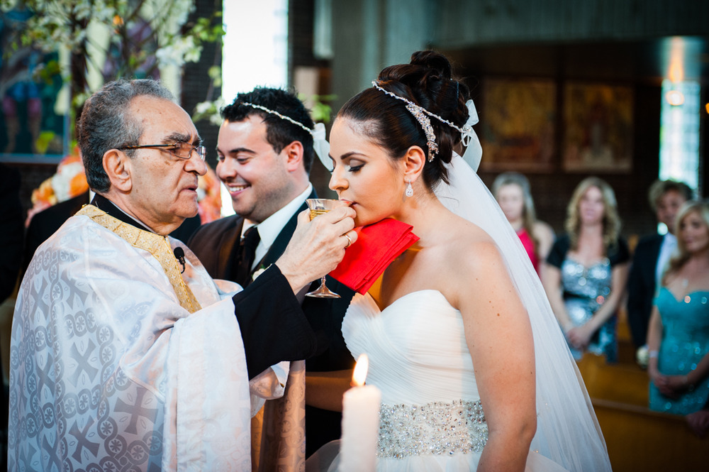 079_s_a_montreal_wedding_photography