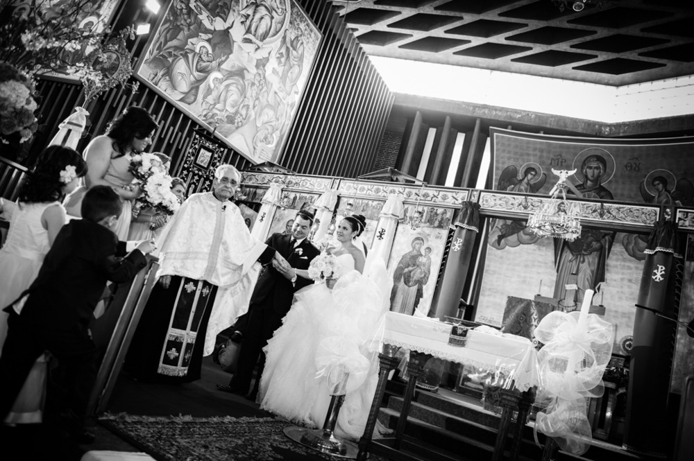 081_s_a_montreal_wedding_photography