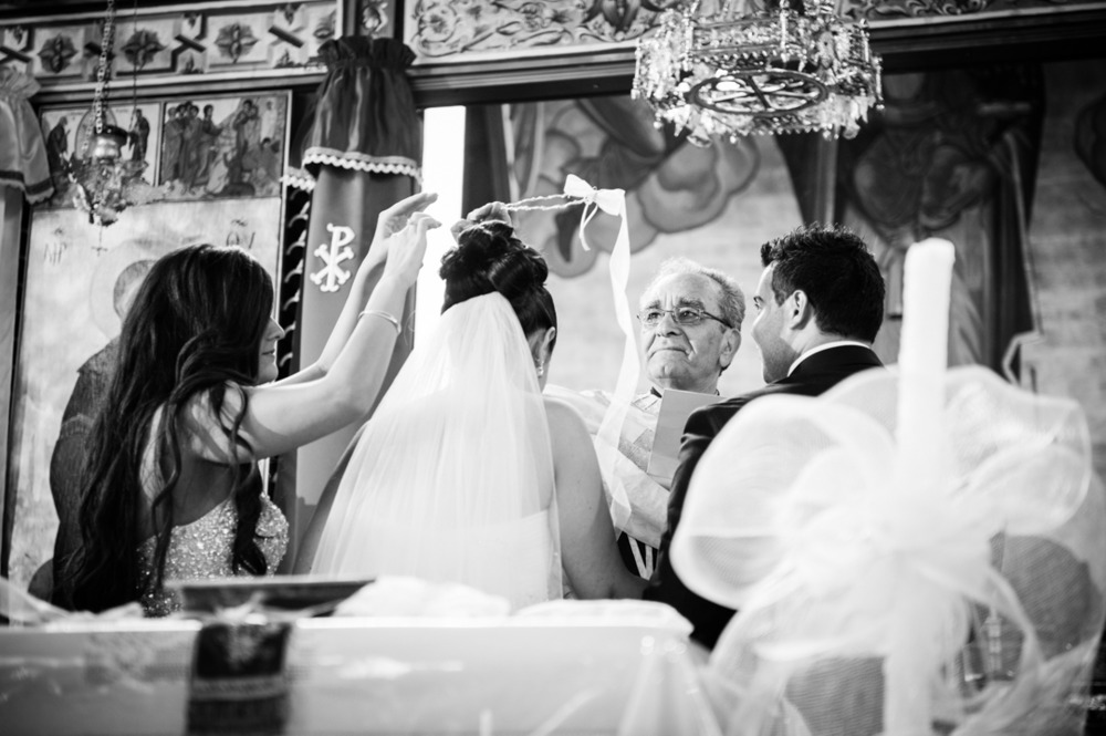 084_s_a_montreal_wedding_photography