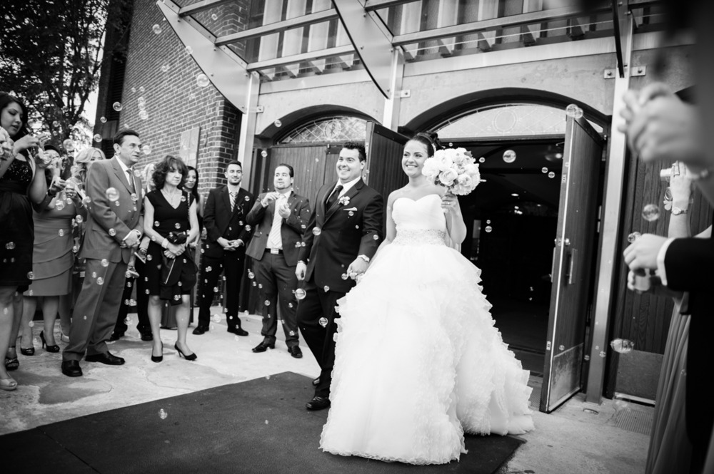090_s_a_montreal_wedding_photography