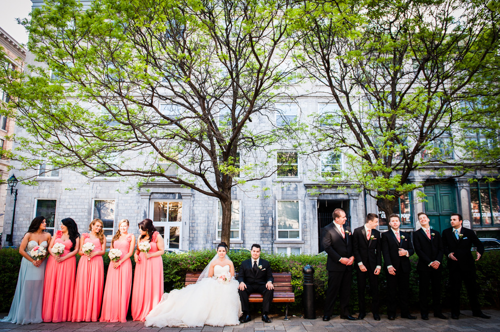 098_s_a_montreal_wedding_photography