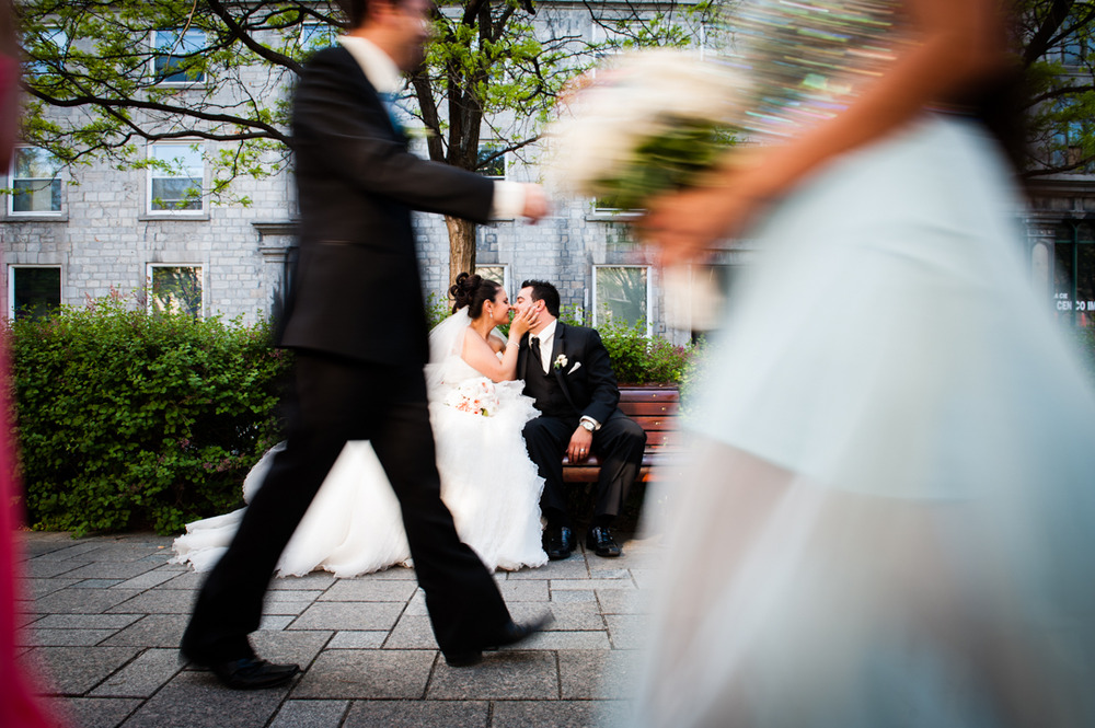 106_s_a_montreal_wedding_photography