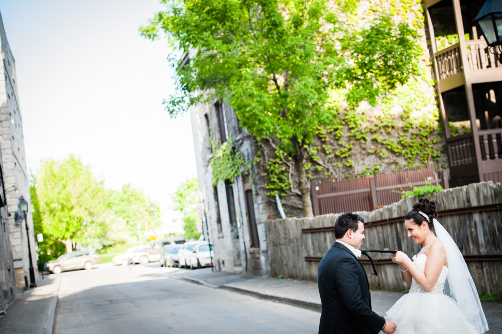 119_s_a_montreal_wedding_photography
