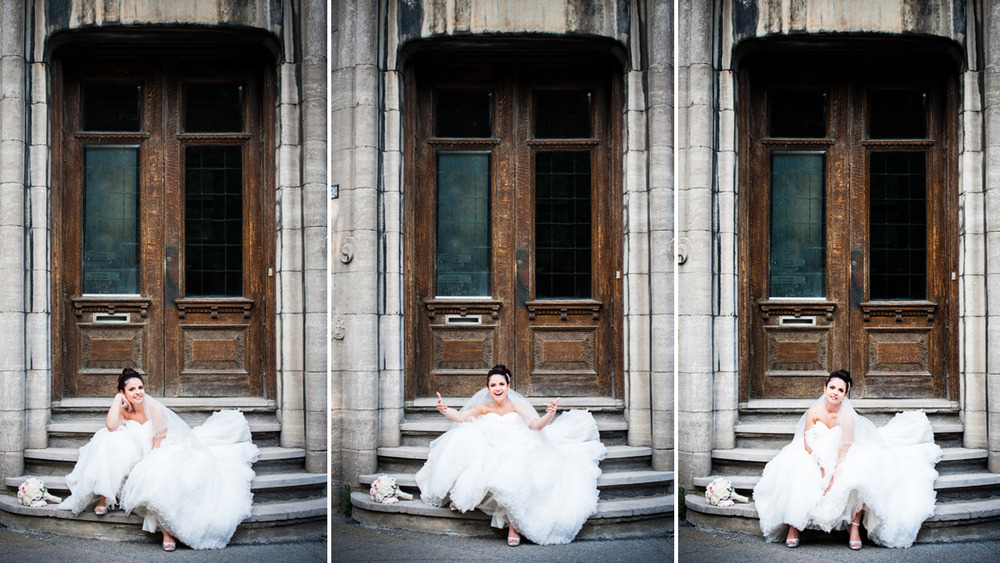 120_s_a_montreal_wedding_photography
