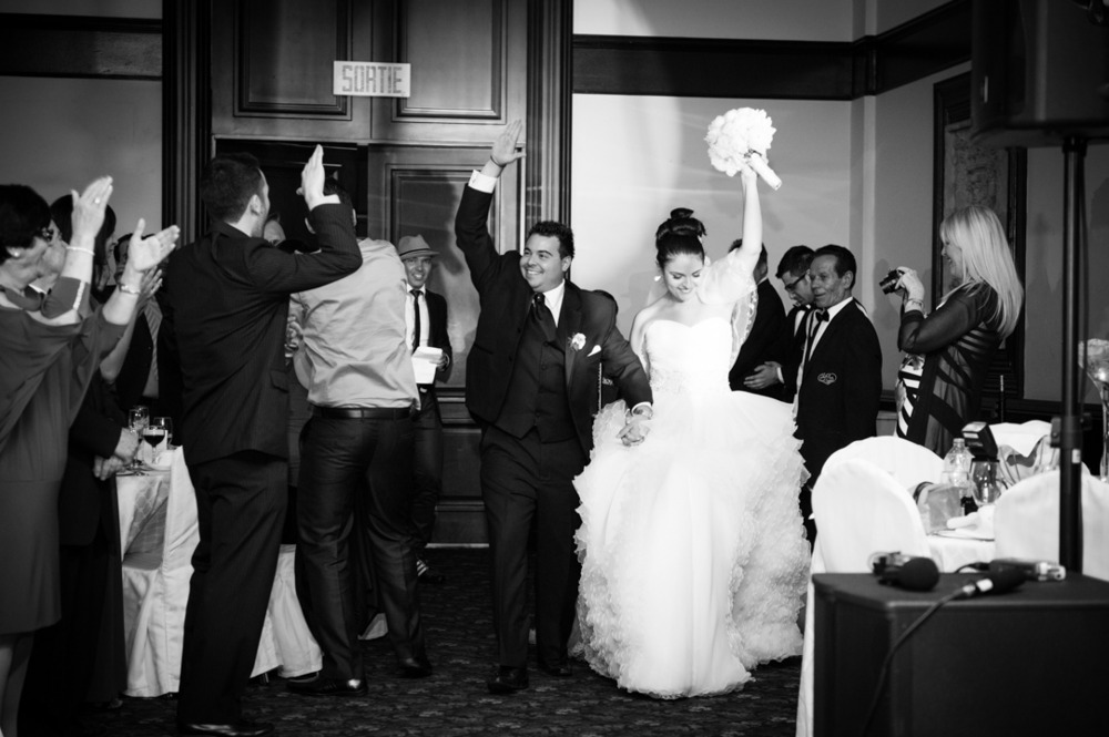 134_s_a_montreal_wedding_photography