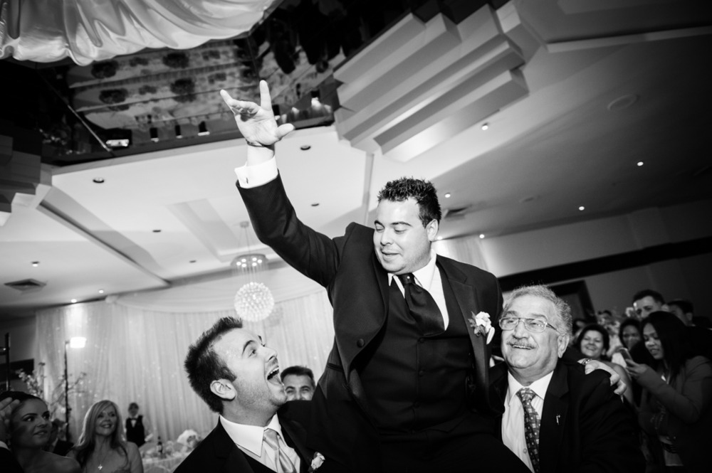 137_s_a_montreal_wedding_photography