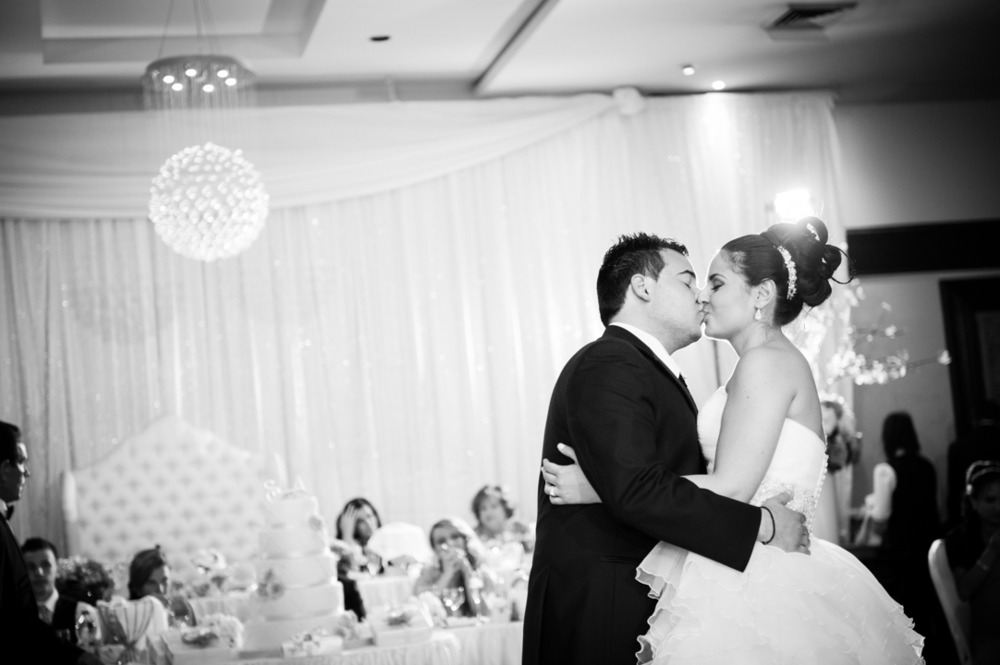 144_s_a_montreal_wedding_photography
