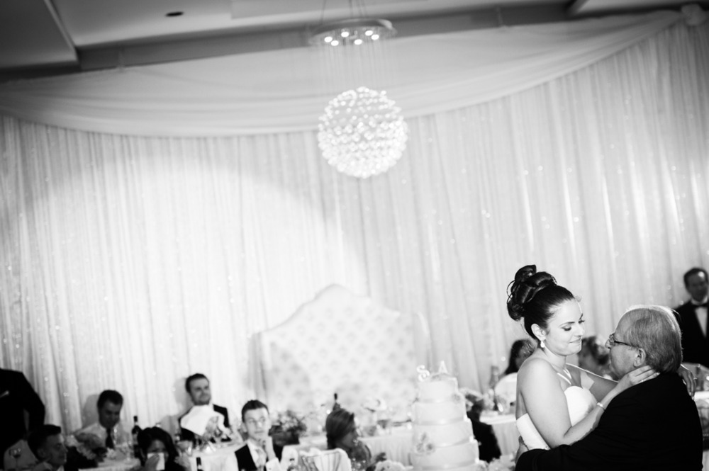 145_s_a_montreal_wedding_photography