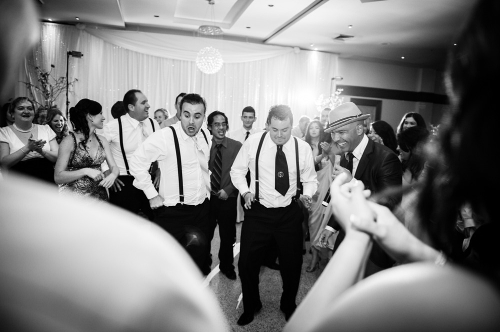 159_s_a_montreal_wedding_photography
